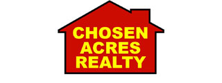 Chosen Acres Realty - Bradford