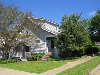 Click Here For More Information On This Property
